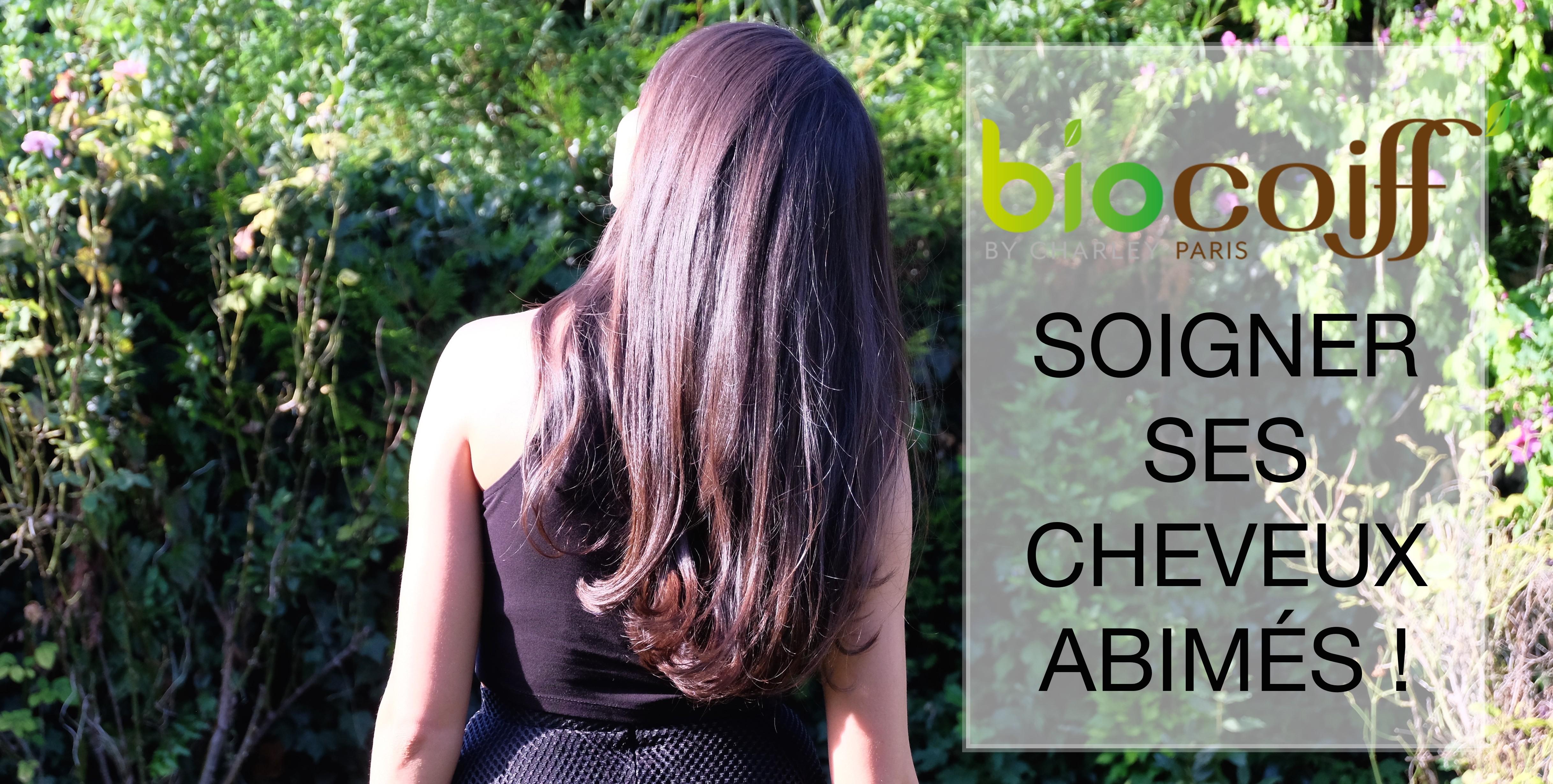 biocoiff cheveux