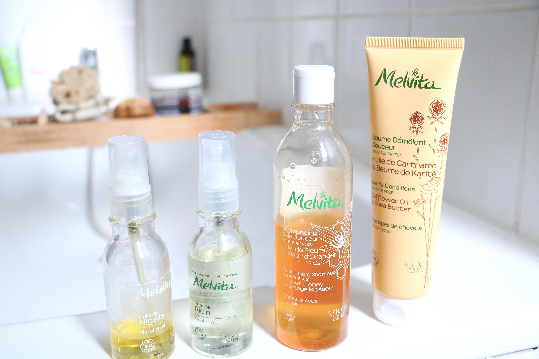 shampoing bio cheveux secs avis