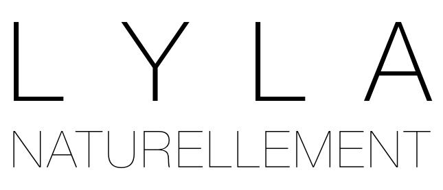Naturellement Lyla l Blog beauté naturelle, Mode et Lifestyle - Blog beauté naturelle, Mode et Lifestyle