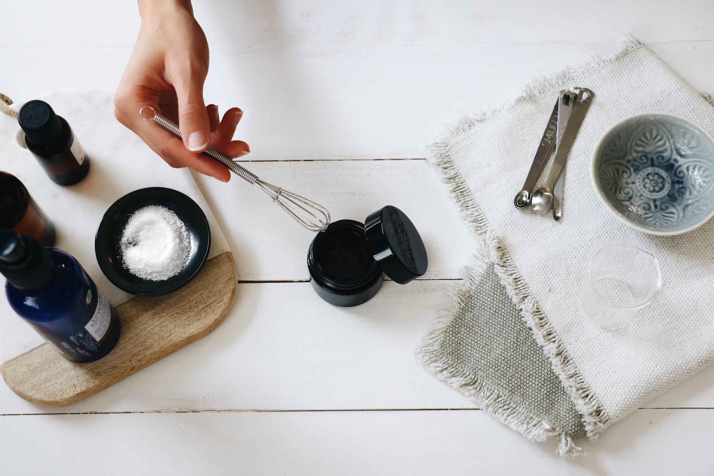 diy masque peeling naturel le meilleur masque visage au monde naturellement lyla l blog. Black Bedroom Furniture Sets. Home Design Ideas