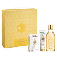 coffret-or-bio-melvita