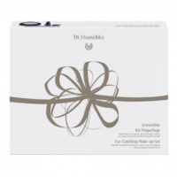 irresistible-kit-maquillage-dr-hauschka