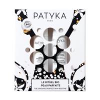 rituel-bio-peau-parfaite-patyka